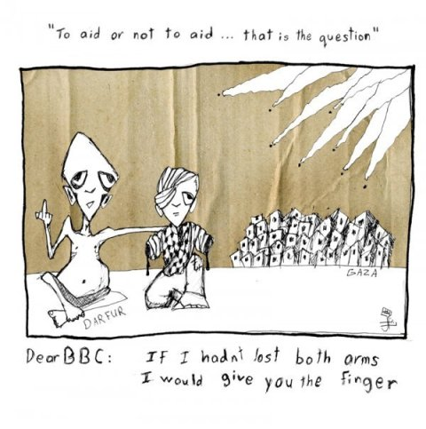 bbc-cartoon1